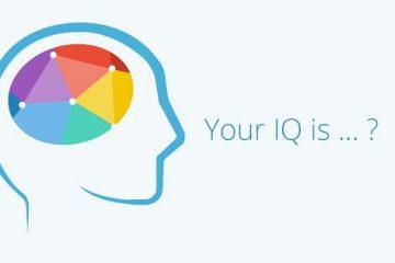 IQ Nasıl Ölçülür