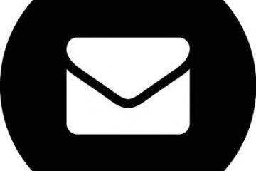 instagramda E Posta Değiştirme