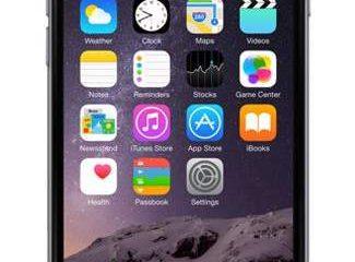 iPhone 6 Ne Zaman Çıktı