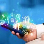 App Store Mobil Ödeme
