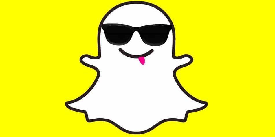 Snapchat Ne Demek