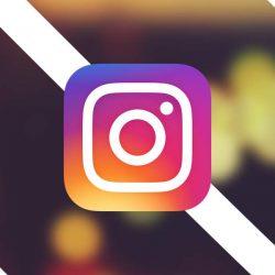 instagram Takipçi Çıkarma