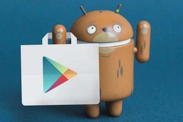 Google Play Store Açılmıyor