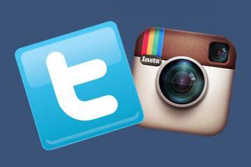 instagramda k Ne Demek , Twitter 10k Ne Demek