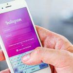 instagram şifre bulma