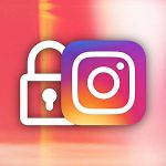 instagram Gizli Profil Görme