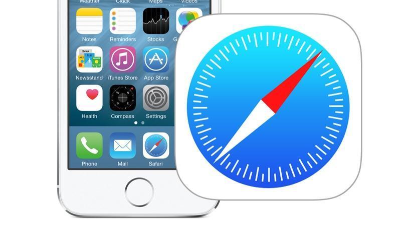 iPhone Safari Geçmişi Silme ve Görüntüleme Yöntemleri