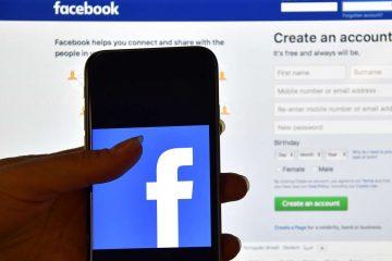 Telefon Numarasından Facebook Hesabı Bulma