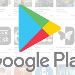 Google Play Store Hesap Açma