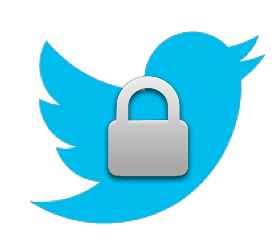 Twitter Şifre Değiştirme İşlemi, Yeni Şifre Belirleme Yöntemleri