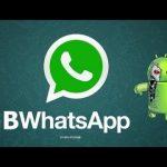 Whatsapp Son Görülme Tarihi Hilesi Adımları