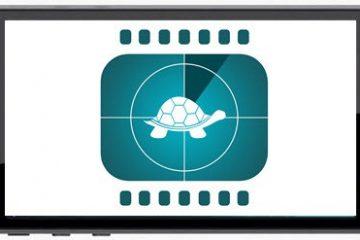En iyi Video Yavaşlatma Programı Hangisidir