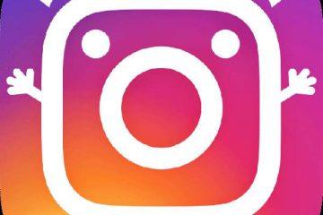 instagram Kullanıcı Adımı Unuttum