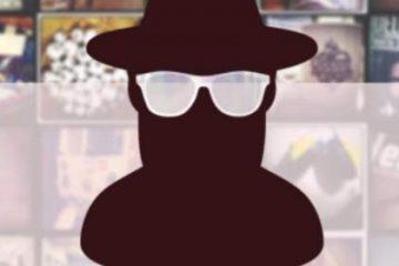 instagram profilime kim baktı