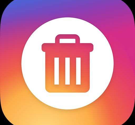 En iyi UNF Programları, instagram Takipten Çıkanlar Bulma
