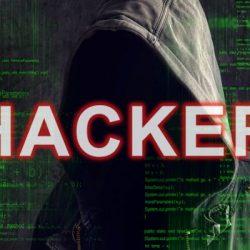 Hacker Programları İndir