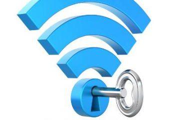 En iyi Wifi Şifre Gösterici Uygulamalar, Şifre Öğrenme