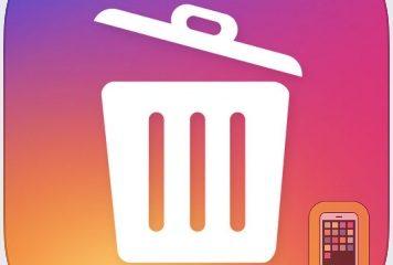 instagram Takip Etmeyenleri Toplu Silme