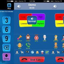 Ses Değiştirme Programı, En iyi Ses Değiştirici Uygulamalar