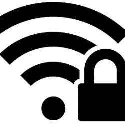 Wifi Şifremi Unuttum, Modem Şifresi Öğrenme Yöntemleri