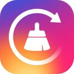 instagram Toplu Takipçi Silme İşlemi Android, iOS