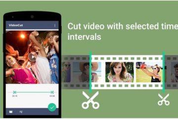 Video Kesmek İçin Program Önerileri