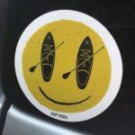 instagram Biyografi Şekilleri, instagram Emoji