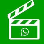 Whatsapp Uzun Video Gönderme, Video Gönderemiyorum Çözümü