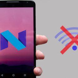 Telefonum Wifiye Bağlanıyor ama internete Girmiyor, Çözümü
