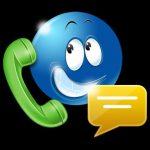 En iyi Arama Ses Değiştirme Programları, Android ve iOS