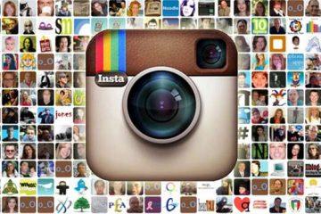 instagram Kullanıcı Adları, Etkili instagram isimleri