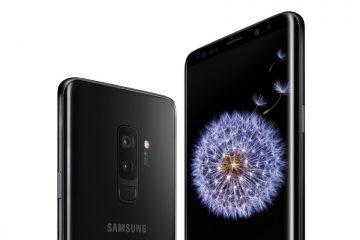 Samsung bildirim sesi ekleme