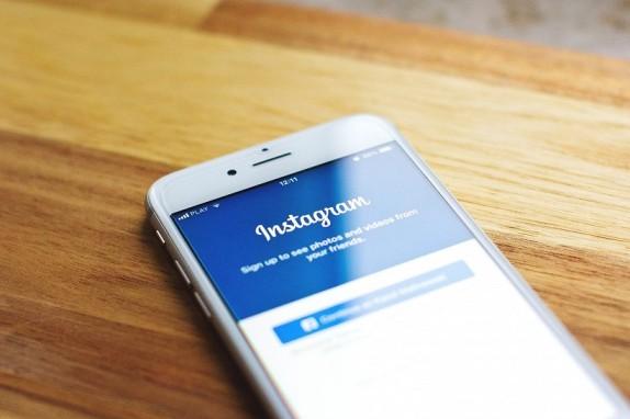 instagram Telefon Numarası Bulma Yöntemleri