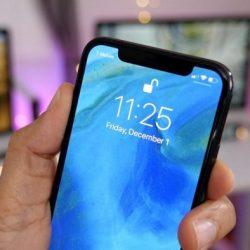 iPhone Ekran Kilit Süresi