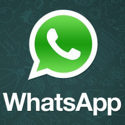 WhatsApp Mevcut Konum Hilesi, Konum Değiştirme