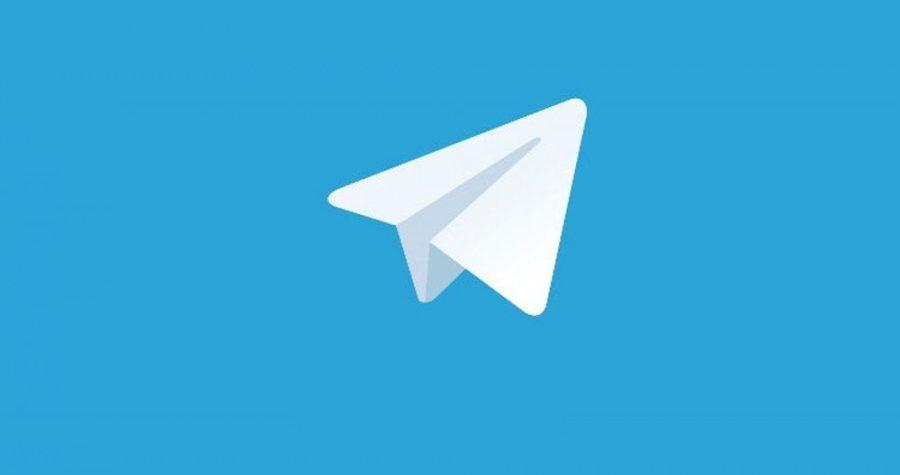 Telegram Kanal Arama