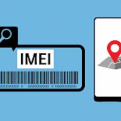 IMEI Numarasından Yer Tespiti Programı