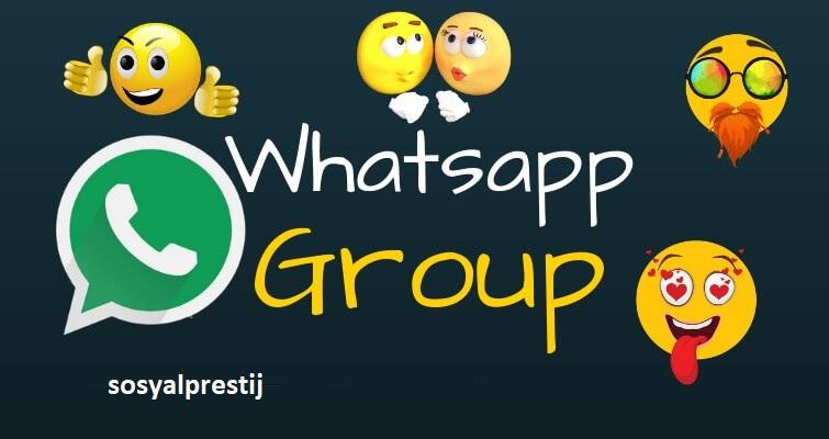 Etkileyici Grup isimleri